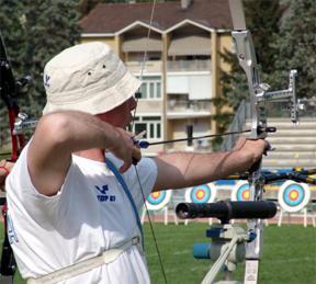 MARIO CASAVECCHIA,Uno dei migliori atleti Italiani degli ultimi anni