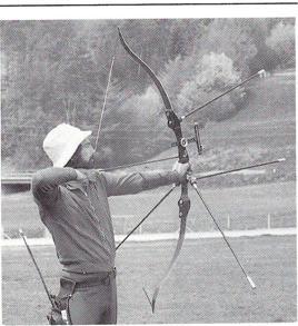 Sante Spigarelli(1975)Una tecnica (dati i tempi) naturalissima