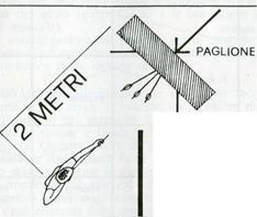 image1601