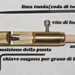 macchinetta-cocche-frecce-in-legno.jpg