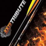 easton-tribute-arrow e680